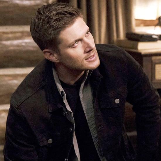 When Is Supernatural Ending?