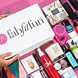 FabFitFun subscription