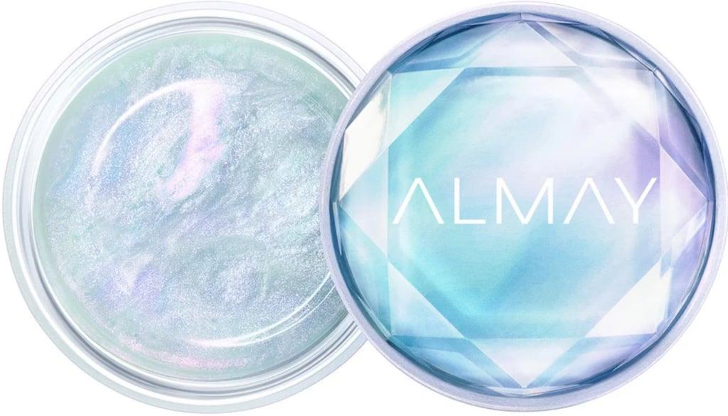 Almay Make Them Jelly H-Lite