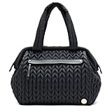 Paige Carryall in Black