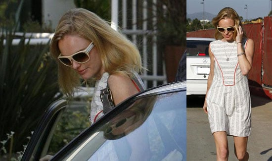 Kate Bosworth out in LA 2008-04-02 11:45:04