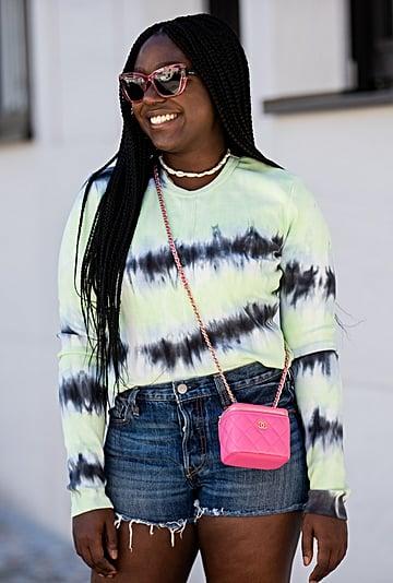 Best Tie-Dye Shirts For Women