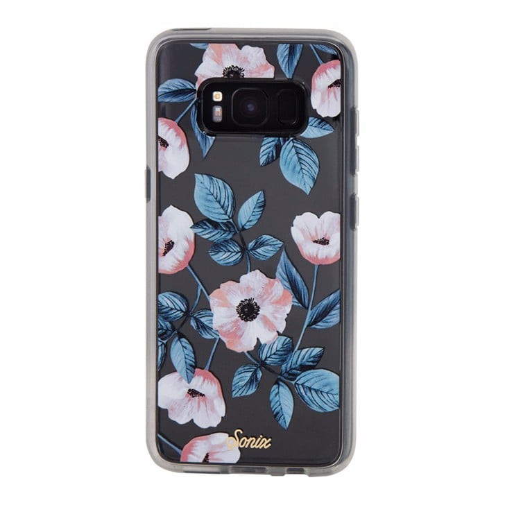 s8 case samsung for women