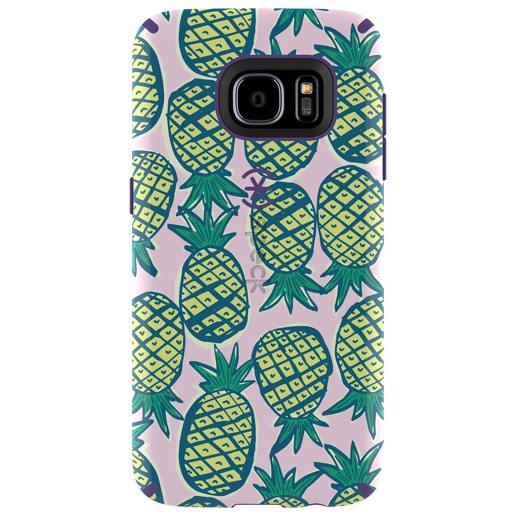 Candyshell Ink Case ($40)