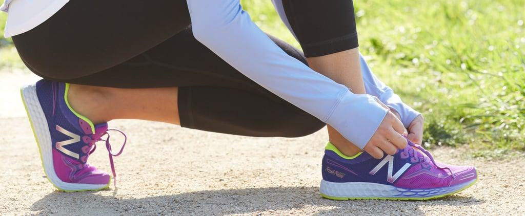 Advice For Beginner Runners