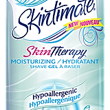 Skintimate Ultra Sensitive Shave Gel