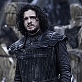 Jon, Game of Thrones