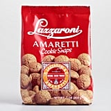 Lazzaroni Amaretti Cookie Snaps ($4)