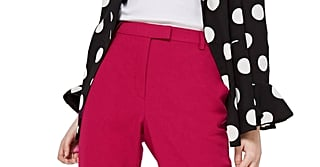 I Wear These $38 Pants Everywhere — They Look So Expensive and Come in 4 Colors!