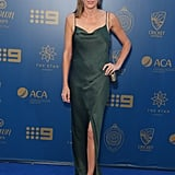 Roz Kelly