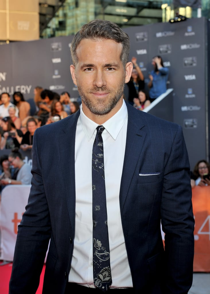 Ryan Reynolds nude (11 pictures) Hacked, Snapchat, underwear
