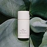 Corpus x True Botanicals Neroli Deodorant
