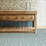 FloorPops Fontaine Peel and Stick Tiles