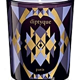 Diptyque Oliban Oriental Holiday Candle