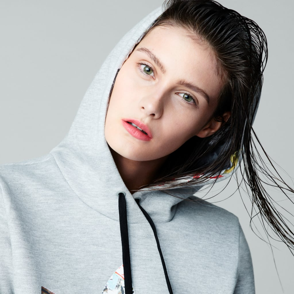 Adidas For Topshop Women's Collection 2014