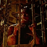 Errementari: The Blacksmith and the Devil-