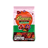 Reese's Peanut Butter Love Bugs