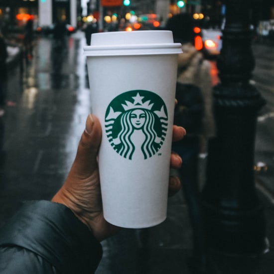 When Is Starbucks's Pumpkin Spice Latte Available in 2020?