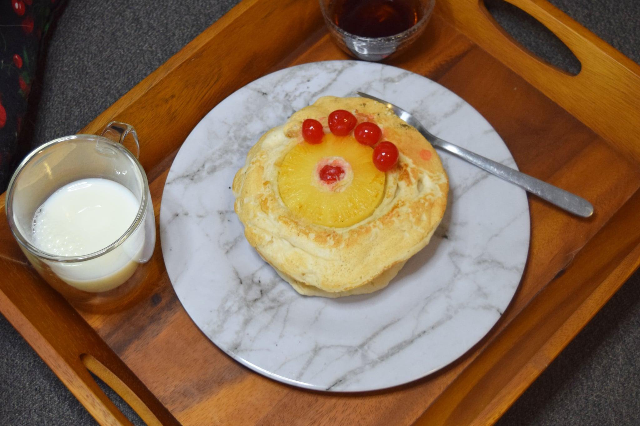 tmp_2HaNxd_37886eb4c3978538_pancake1.jpg