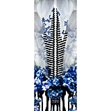Prabal Gurung for Moda Operandi Spine Print Deck ($195)