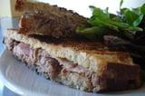 Cuban Sandwich Recipe From Alton Brown