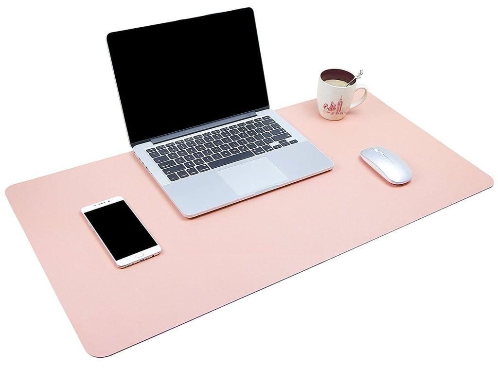 Multifunctional Office Desk Pad