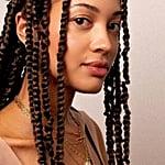 Author picture of Kara Kia