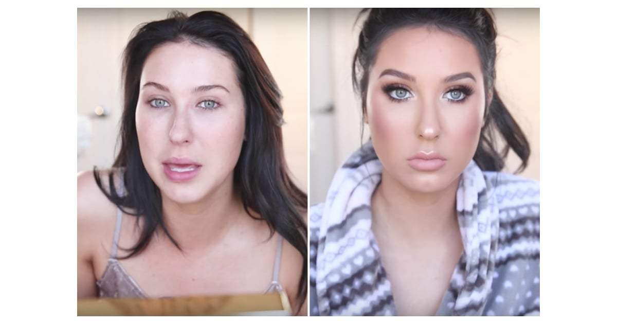 jaclyn hill wedding makeup. jaclyn hill wedding makeup p