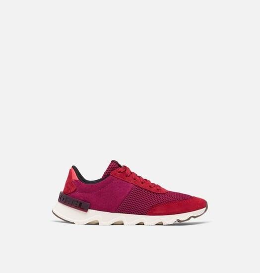 Fall Styles Kinetic LITE Lace Sneaker - $90 Shop Now