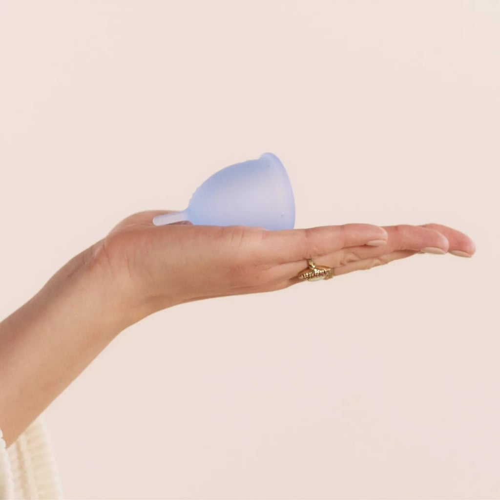 8 Reusable Period Care Products to Try