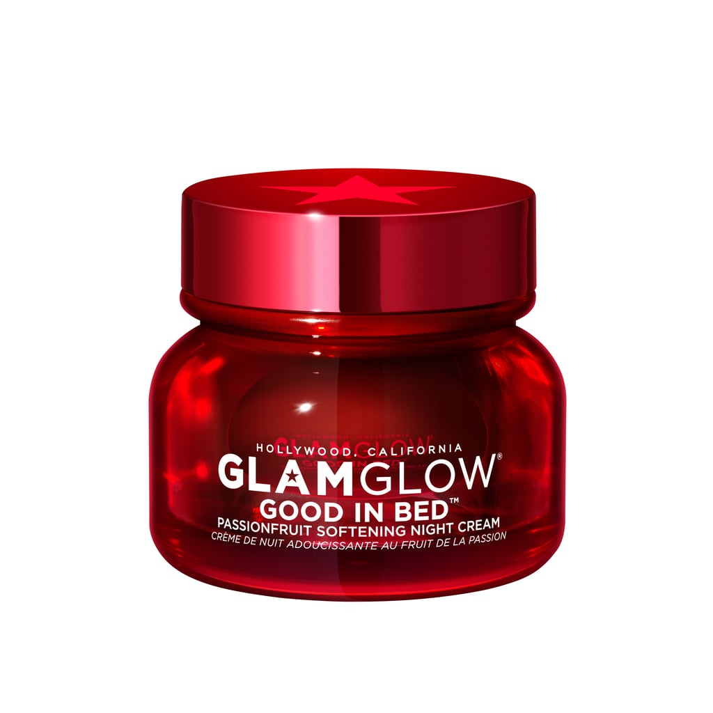 Glamglow Good in Bed Softening Night Cream