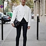 Shop the Street Style Trend: Mules