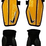 Nike Attack Stadium Athletic Sports Equipment