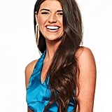 Will Madison Be the Bachelorette?