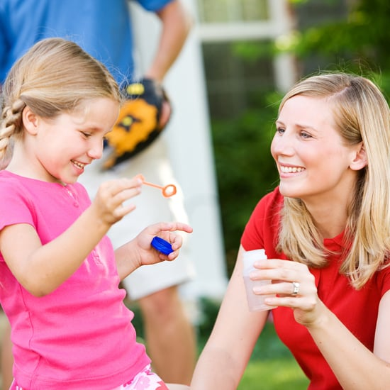 Popular Parenting News Week of June 30 to July 6, 2014