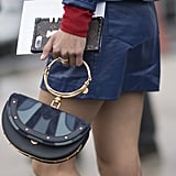 Bracelet Bags