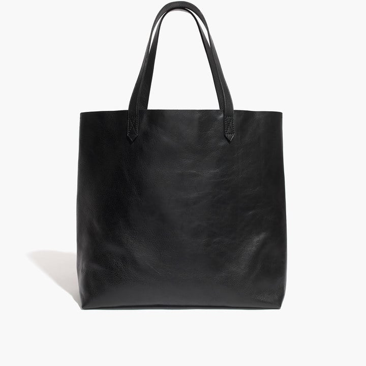 Madewell The Transport Tote ($168)