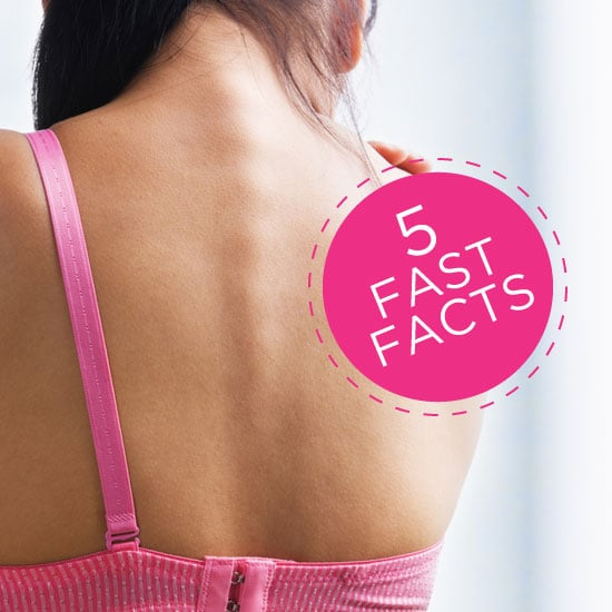 What is Breast Cancer and Breast Cancer Facts