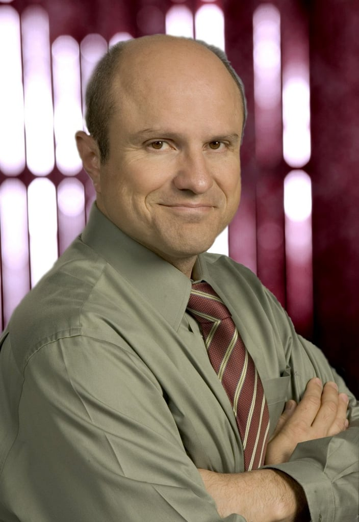 Image result for veronica mars keith