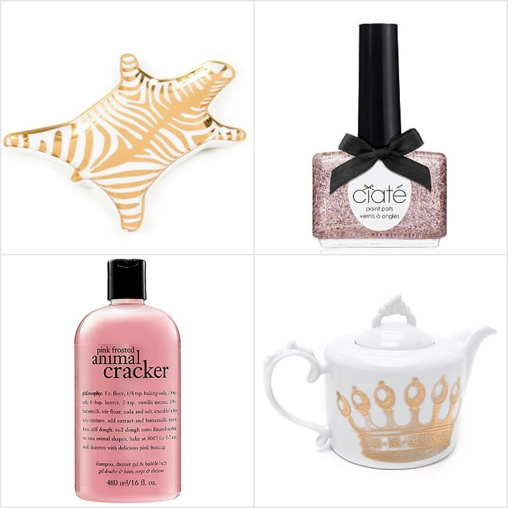 Gifts For Women Popsugar Love Sex
