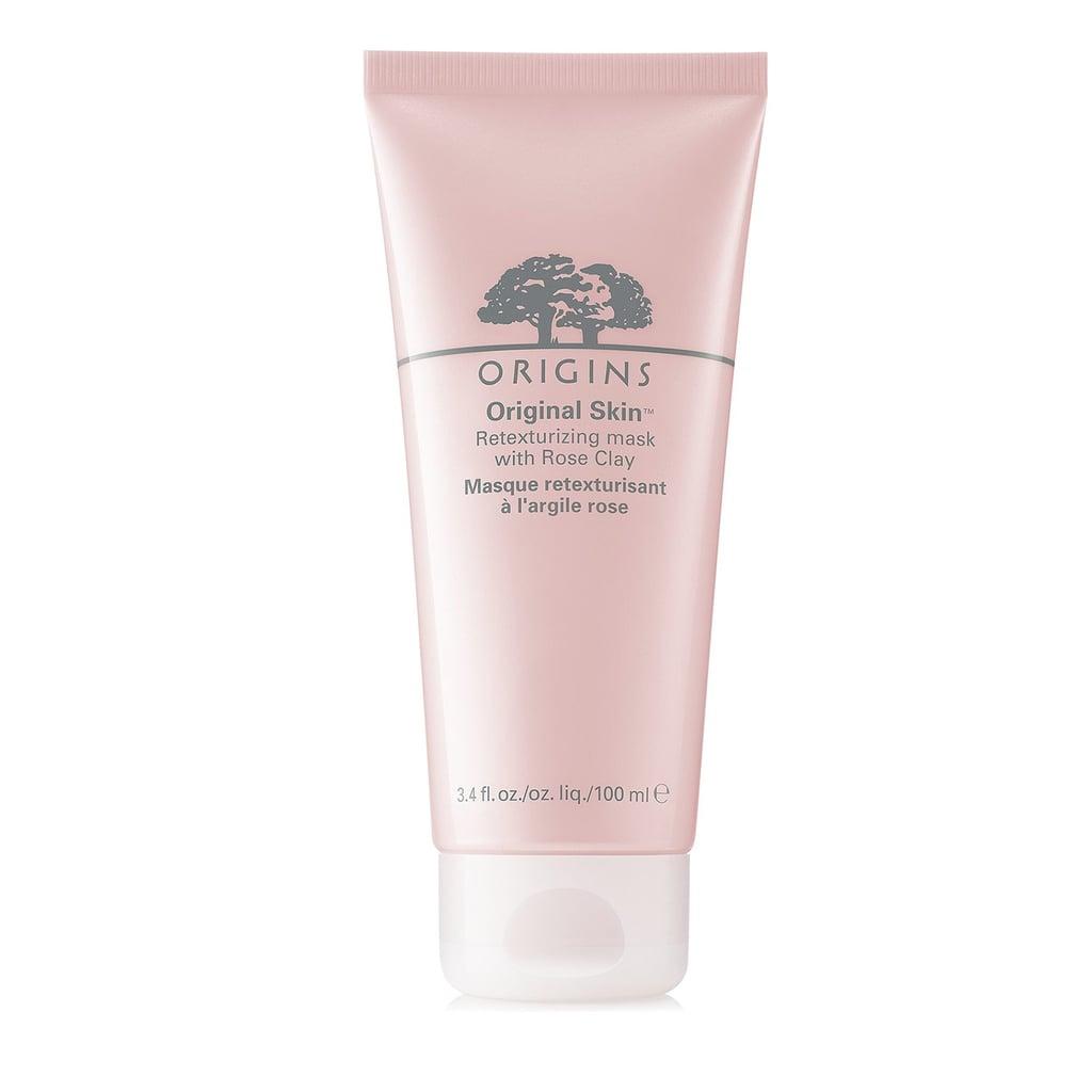 Origins Original Skin Makeup Removing Jelly Review