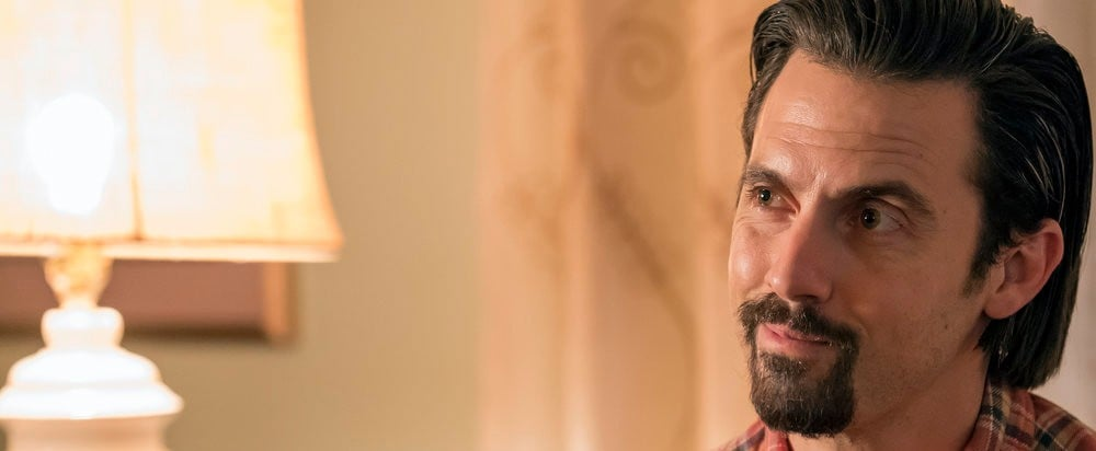 What Exactly Is a Widowmaker Heart Attack? Jack's Death on This Is Us Explained