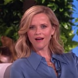 Reese Witherspoon and Ellen Battle Over Jennifer Aniston