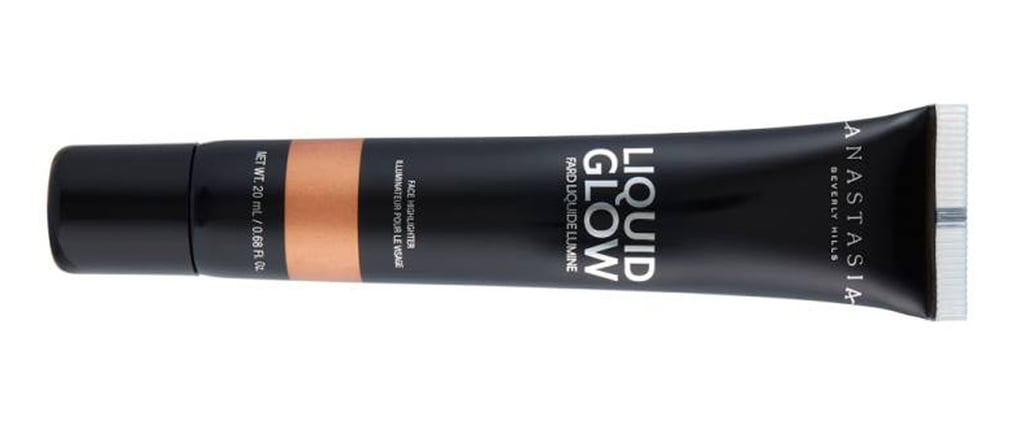 Anastasia Beverly Hills Liquid Glow Shade Extension