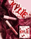 You re Going to Fall Head Over Heels For Kylie Cosmetics  Valentine s Day Collection