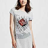 Marauder's MapSleep Shirt ($18)