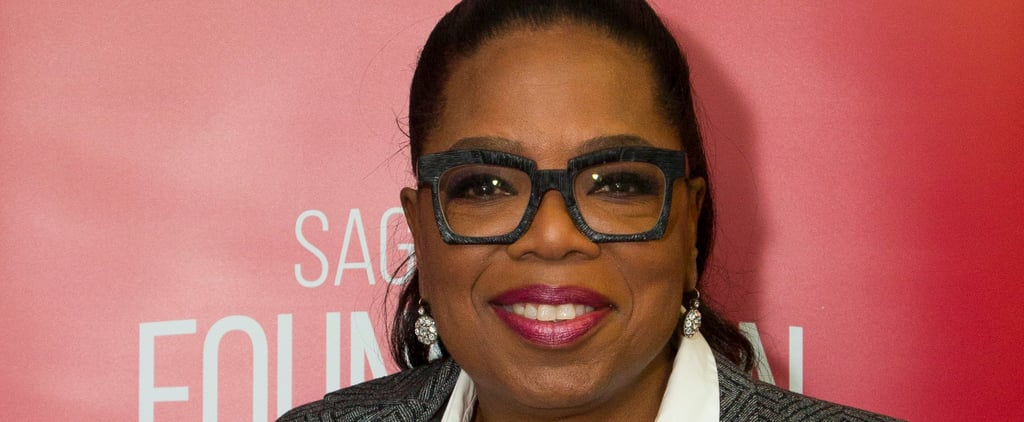 Oprah Winfrey Selle Klimt Painting for $150 Million