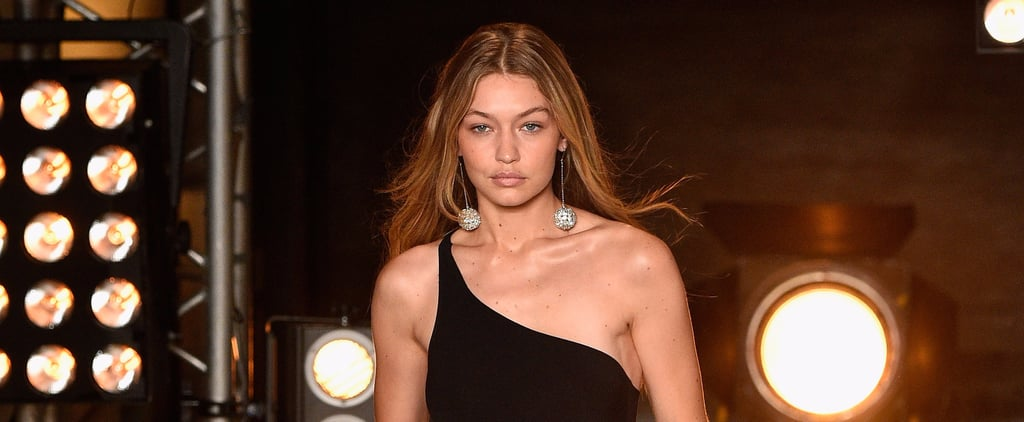 23 Stylish Fashion Gifts You Should Buy a Gigi Hadid Fan