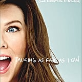 Gilmore Girls: Talking as Fast as I Can by Lauren Graham