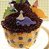 Birthday-Asaurus